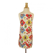 Yippee Toddler Apron