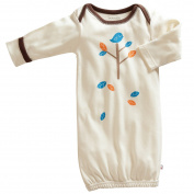 Baby Soy Oh Soy Bundler - Chocolate - 0-3 months