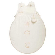 Kaloo Naturel Small Sleepsack