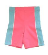 DaRiMi Kidz Scoop Shorts