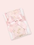 Bethany Estates Burping Cloth by Bearington Baby.