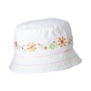 Circo Toddler Sun Hat