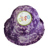 Circo Toddler Sun Hat With Chin Strap