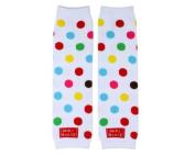 1 pair Baby Toddler Boy and Girl Leg Warmers Leggings Socks 9222