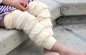 Leg Warmers / Leggings for Baby, Little Boys and Girls