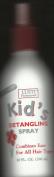 LUSTI PROFESSIONAL KID'S DETANGLING HAIR SPRAY BONUS SIZE 300ml
