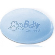 Zermat Baby Sensitive Skin Soap, Jabon para Bebe Piel Sensible