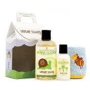 Little Twig Mini Gift Set - Unscented-UNSCENTED-1, count