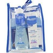 Mustela Newborn Gift Set