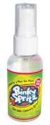 BinkySpritz Kid-Safe Cleaning Spray