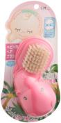 Kai Baby Cute Hair Brush
