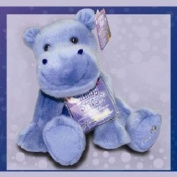 Shining Stars Hippo