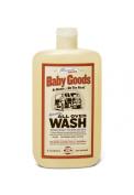 Gentle All Over Body Wash By Melanie Mayron