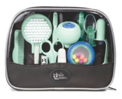 Deluxe Baby Healthcare and Grooming Kit