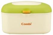 Combi Quick Warmer Hu Fresh Green