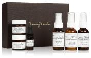 Tammy Fender Travel Kit for Sensitive/Dry Skin