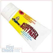 BOUDREAUX BUTT PASTE 60ml (EA)