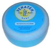 Penaten Baby Wundschutz Creme Cream 250ml - 8.45oz