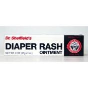 nappy RASH OINTMENT 60ml (EA)