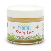 Thirsties Booty Love Nappy Ointment, 60ml