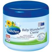 Bubchen Bübchen Baby Wundschutz Wound Protection Cream 16.90 oz. - 500ml