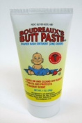 BOUDREAUX S BUTT PASTE nappy rash treatment, Box of 12- 30ml Tubes