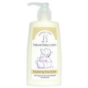 Humphrey's Corner Nourishing Shea Butter Natural Baby Lotion 150ml