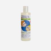Monkey Sea Monkey Doo Natural Baby Shampoo & Body Wash : Fragrance Free/ Unscented