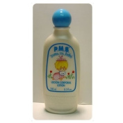 Para Mi Bebe - Baby Body Lotion 250ml