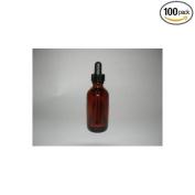 Organic Baby Nappy Rash Healer Spray 1 0z.