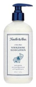 Noodle & Boo Wholesome Hand Lotion, 350ml