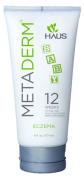 MetaDerm Baby Eczema Organic Soothing Cream