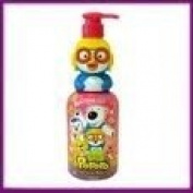 Pororo The Little Penguin Baby Lotion