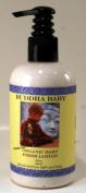 Buddha Baby Fresh Organic Baby Lotion