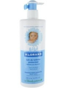 Klorane Bebe Cleansing Lotion Protective 500ml