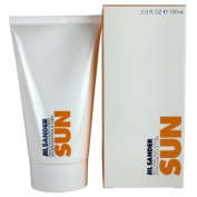 Jil Sander Sun for Woman Body Lotion 150ml