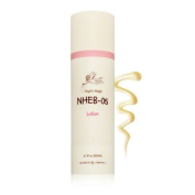 NHEB-05 Lotion 150ml