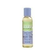 Aura Cacia Baby Calming Baby Oil ORGANIC 120ml bottle 188710
