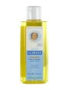 Klorane Bébé Calendula Massage Oil 100ml