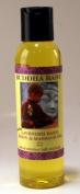Buddha Baby Organic Lavender Oil