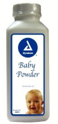 Baby Powder 120ml Dynarex