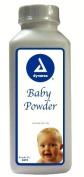 Baby Powder 120ml Dynarex