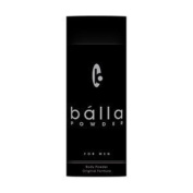 Balla Powder Original Scent, Gift and Travel Size