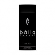 Balla Powder Original Scent, Gift and Travel Size