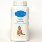 POWDER BABY 60ml CORNSTARCH