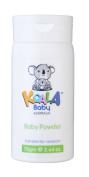 Koala Baby Organics - USDA Certified Organic Baby Powder