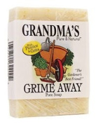 Remwood Prod. 62012 Gardener Grime Away Bar Soap