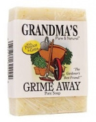 Remwood Prod. 62012 Gardener Grime Away Bar Soap
