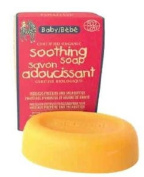Druide Baby Body Soap - Soothing 90ml