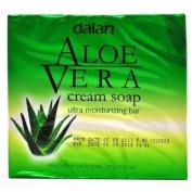 Aloe Vera Cream Soap Ultra Moisturiser Conditioning 280ml